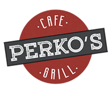 Perko's Cafe Grill